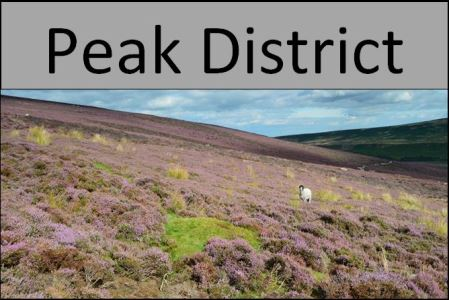 link to Peak District images